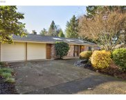 15085 GLEN EAGLES  PL, Lake Oswego image