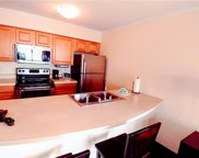 2506 N Rocky Point Drive Unit 262, Tampa image