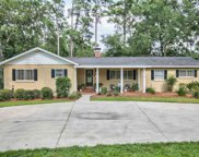 1577 Spruce, Tallahassee image