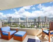2121 Ala Wai Boulevard Unit 2006, Honolulu image