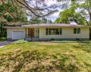 14636 Mercury Drive, Grand Haven image