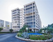 7146 Estero BLVD Unit 715, Fort Myers Beach image