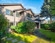 3525 W 29th Avenue, Vancouver image