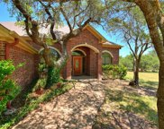 402 Carriage Oaks Dr, Liberty Hill image