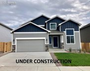 6452 Vedder Drive, Colorado Springs image