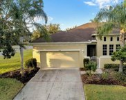 2204 Sifield Greens Way, Sun City Center image