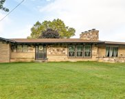 2079 Elmridge Drive Nw, Grand Rapids image