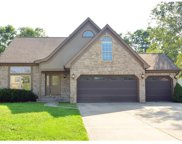6857 Hollingsworth  Drive, Indianapolis image