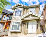 5818 Booth Avenue, Burnaby image