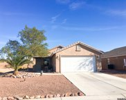 5022 Rosemary Dr, Fort Mohave image