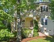 152  Ginger Quill Circle, Biltmore Lake image