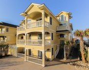 1615 N Virginia Dare Trail, Kill Devil Hills image