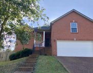 1706 Carrington Ct, Old Hickory image
