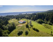 6215 GREEN MOUNTAIN  RD, Woodland image