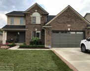 28719 Rose Way, Chesterfield image