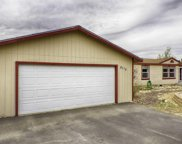 8115 Blackfoot Way, Reno image