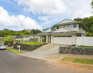 3021 Kahako Place, Kailua image