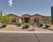 8903 E Norwood Circle, Mesa image