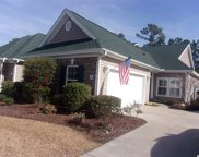 300 Nut Hatch Ln. Unit D, Murrells Inlet image