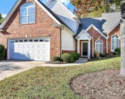 815 Woodsford Drive, Greenville image