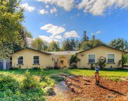 19238 54th Street East, Lake Tapps image