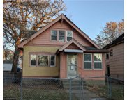 2914 Colfax Avenue N, Minneapolis image