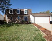 17991 East Belleview Place, Centennial image