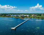 1162 Sawgrass Dr, Gulf Breeze image