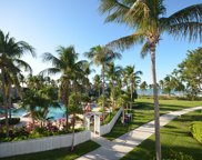 2600 Overseas Highway Unit 29, Marathon image