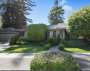 1790 Willow St, San Jose image