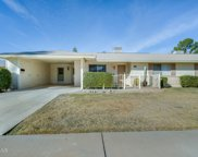 9202 N 109th Avenue, Sun City image