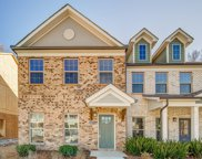 1056 Emery Bay Circle, Lot #50, Hendersonville image