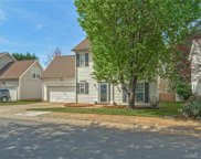 15189  Tracy Beth Road, Huntersville image