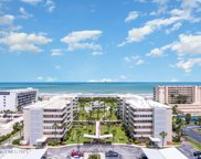 2020 N Atlantic Avenue Unit #209S, Cocoa Beach image