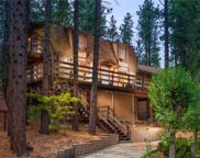 437 Gold Mountain Drive, Big Bear City image