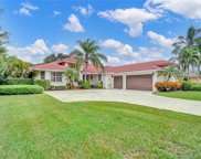 11741 Nw 11th St, Plantation image