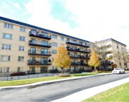 8610 Waukegan Road Unit 207W, Morton Grove image