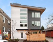 4416 Dayton Ave N, Seattle image