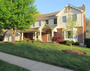 16986 Riverdale, Chesterfield image