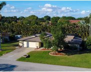 1097 N Town And River DR, Fort Myers image