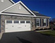 4477 Freedom, Upper Saucon Township image