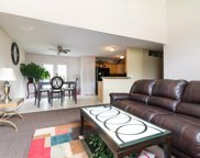 3005 Beachmist Way, Antioch image