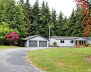 18032 40th Place NE, Snohomish image
