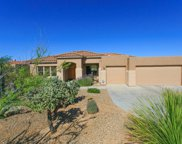 12029 N Washbed, Oro Valley image