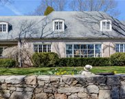 2625 - B Oliver Hazard Perry HWY, South Kingstown image
