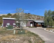 2760 Acre Lane, Steamboat Springs image