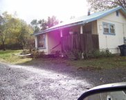 311 Holly Street, Willits image