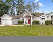 9 Burning View Lane, Palm Coast image