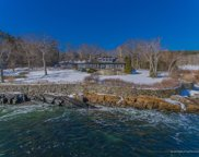 129 Calderwood Lane, Rockport image