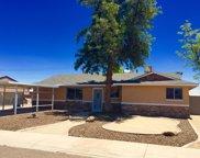 3109 N 65th Drive, Phoenix image